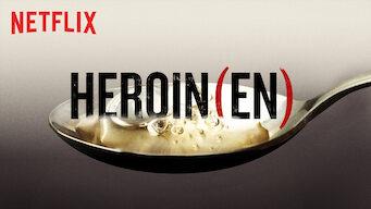 Heroin(en) (2017)