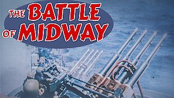 Schlacht um Midway (1942)