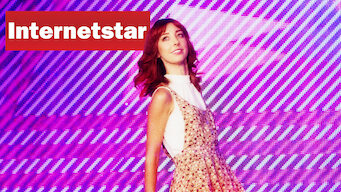 Internetstar (2016)