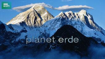 Planet Erde (2006)