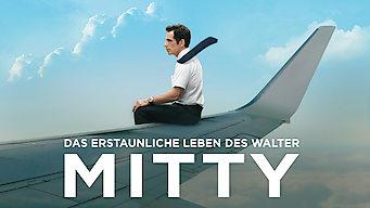 Das erstaunliche Leben des Walter Mitty (2013)