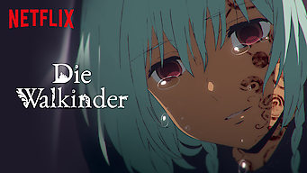 Die Walkinder (2017)