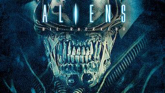 Aliens – Die Rückkehr (1986)