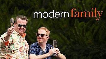 Modern Family (2015)