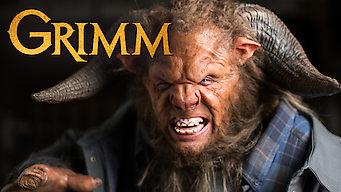 Grimm (2016)