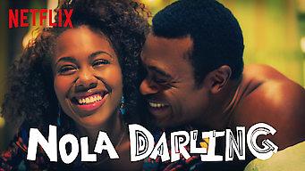 Nola Darling (2017)
