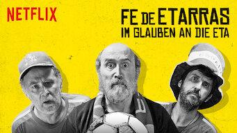 Fe de etarras – Im Glauben an die ETA (2017)