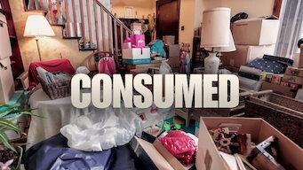 Consumed – Jetzt wird ausgemistet (2013)
