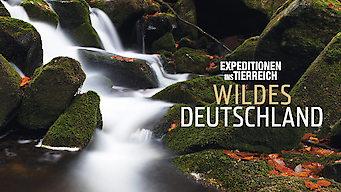 Wildes Deutschland (2011)