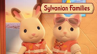 Sylvanian Families (2018)