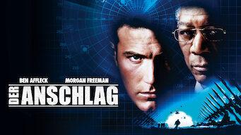 Der Anschlag (2002)