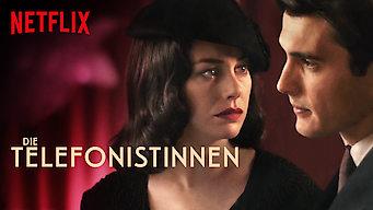 Die Telefonistinnen (2018)