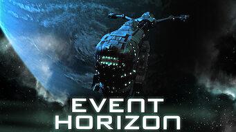 Event Horizon – Am Rande des Universums (1997)