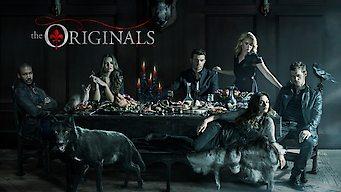 The Originals (2016)