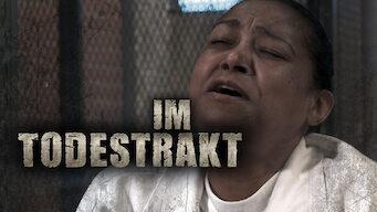 Im Todestrakt (2013)