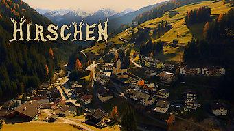 Hirschen – Da machst was mit! (2014)