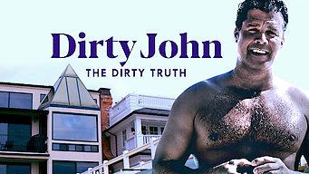 Dirty John: Die schmutzige Wahrheit (2019)