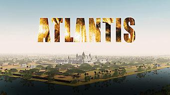 Atlantis (2009)