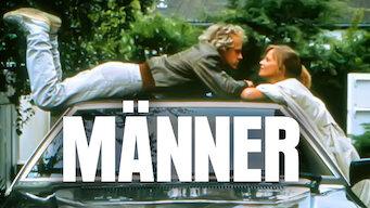 Männer (1985)