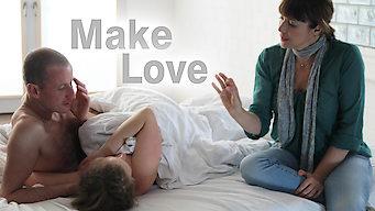 Make Love (2016)