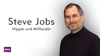 Steve Jobs – Hippie und Milliardär (2011)