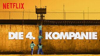 Die 4. Kompanie (2016)