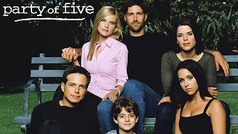 Party of Five (1999)