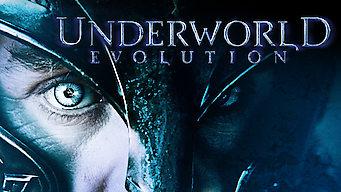 Underworld: Evolution (2006)