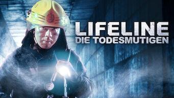 Lifeline – Die Todesmutigen (1997)