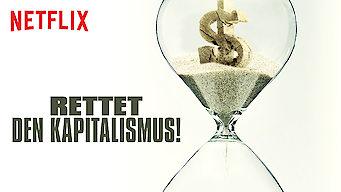 Rettet den Kapitalismus! (2017)