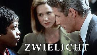 Zwielicht (1996)