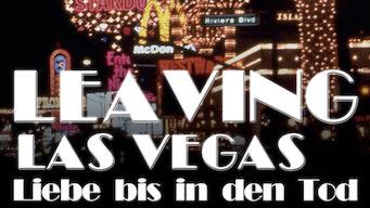 Leaving Las Vegas – Liebe bis in den Tod (1995)