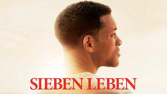 Sieben Leben (2008)