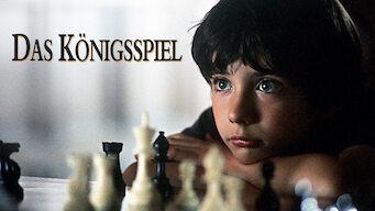 Das Königsspiel (1993)