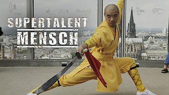 Supertalent Mensch (2016)