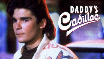 Daddy's Cadillac (1988)