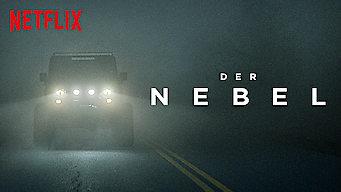 Der Nebel (2017)
