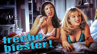 Freche Biester! (2002)