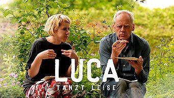 Luca tanzt leise (2016)