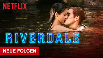Riverdale (2018)