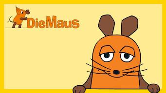 Die Maus (2016)
