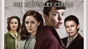 Mysteriet iBletchley (2014)