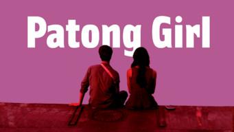 Patong Girl (2014)