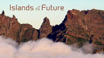 Islands of the Future (2014)