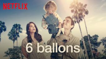6 Ballons (2018)