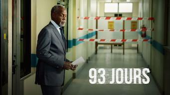 93 jours (2016)