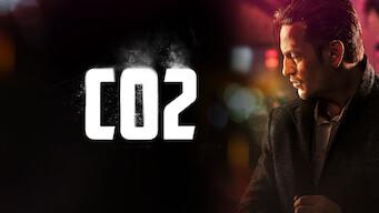 CO2 (2017)