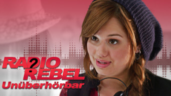 Radio Rebel – Unüberhörbar (2012)