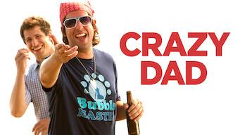 Crazy Dad (2012)