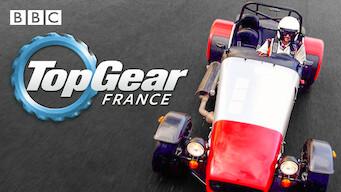 Top Gear France (2015)